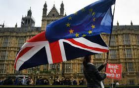 """""""Jasan raskid  s Evropom,  ili  dugi evropski sporazum"""""""