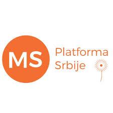 Lek za sve obolele od MS-a u Srbiji