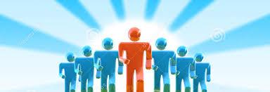 Upravljači zajednice