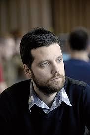 Intervju sa Filipom Balunovićem političkim filozofom
