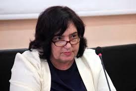 Intervju sa predsednicom Sandžačkog odbora za ljudska prava, Novi Pazar, Semihom Kačar
