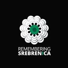 Srebrenica: 25 godina od genocida