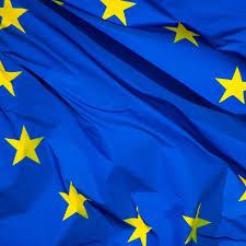 Online kurs: Obuka  za pisanje predloga projekata za regionalne i EU fondove