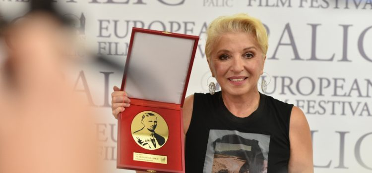 27. Festival evropskog filma Palić