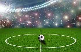 Fudbal je samo igra