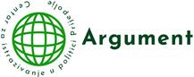 17 godina od osnivanja Centra za istraživanje u politici Argument.