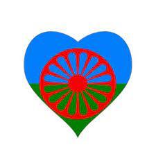 Međunarodni dan Roma, 8.april.