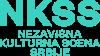 Saopštenje za javnost: Konferencija za medije Asocijacije NKSS povodom objavljivanja rezultata godišnjeg konkursa Ministarstva kulture Republike Srbije i Sekretarijata za kulturu Grada Beograda.