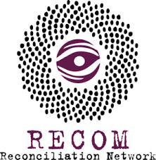 """Saopštenje RECOM mreže pomirenja, """"Oluja"""" – dan sećanja na žrtve i proslava pobede"""