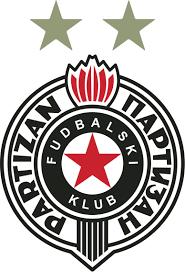 Partizan u Novom Pazaru
