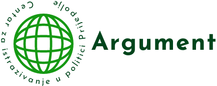 Online konsultacija: Obuka za pisanje predloga projekata za regionalne i EU fondove