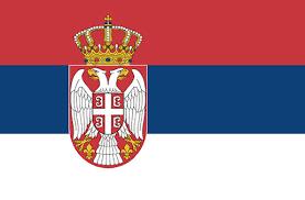 Dan srpskog jedinstva i zastave